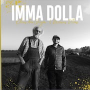 DVD/Blu-ray-Review: Klaus der Geiger & Marius Peters - Imma Dolla