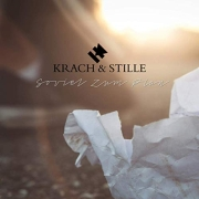 DVD/Blu-ray-Review: Krach & Stille - Soviel zum Plan