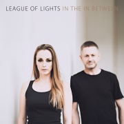 League of Lights: In the In Between