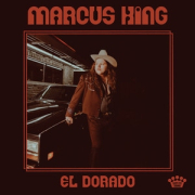 DVD/Blu-ray-Review: Marcus King - El Dorado