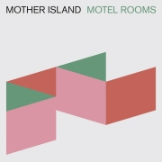 Mother Island: Motel Rooms