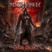 Ninth Circle: Echo Black