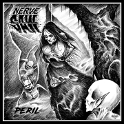 Nerve Saw: Peril