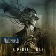 Review: A Perfect Day - With Eyes Wide Open
