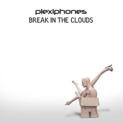 Plexiphones: Break In The Clouds