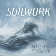 Soilwork: A Whisp Of The Atlantic