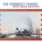 DVD/Blu-ray-Review: The Toughest Tenors - Well-Kept Secrets