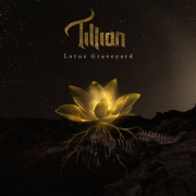 Tillian: Lotus Graveyard