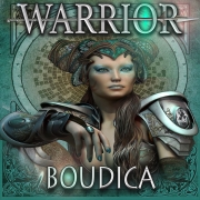 Warrior (UK): Boudica
