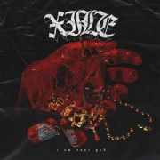 Review: Xile - I Am Your God