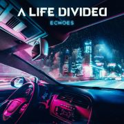 A Life Divided: Echoes