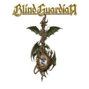 Blind Guardian: Imaginations from the Other Side - 25th Anniversary Edition