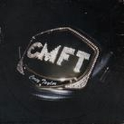 Corey Taylor: CMFT Must Be Stopped