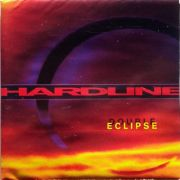 Review: Hardline - Double Eclipse