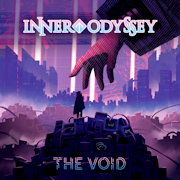 DVD/Blu-ray-Review: Inner Odyssey - The Void