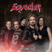 Squealer: Insanity