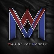 Review: Waiting For Monday - Waiting For Monday