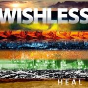 Wishless: Heal