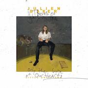 Julien Baker: Little Oblivions