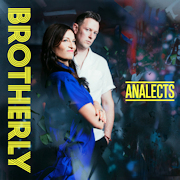 Brotherly: Analects