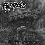 Enforced: Kill Grid