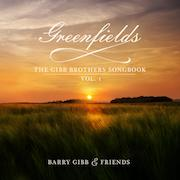 The Gibb Brothers: Greenfields – The Gibb Brothers' Songbook, Vol. 1
