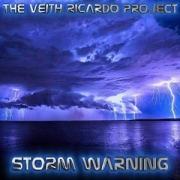 The Veith Ricardo Project: Storm Warning