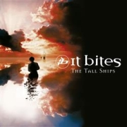 It Bites: The Tall Ships (Re-Release)