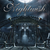 "Nightwish ""Imaginaerum"" Cover"