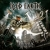 "Iced Earth ""Dystopia"""