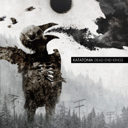 "Katatonia ""Dead End Kings"" Cover"