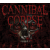 "Cannibal Corpse ""Torture"" Cover"