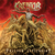 "Kreator ""Phantom Antichrist"" Cover"