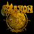 "Saxon ""Sacrifice"" Cover"
