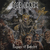 "Iced Earth ""Plagues Of Babylon"" Cover"