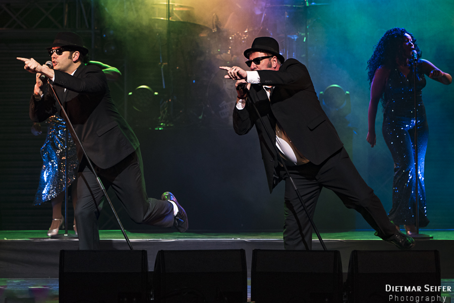 The Blues Brothers -approved-